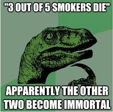 Anti Smoking Meme - anti smoking ad fail imgur