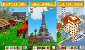 download game fishing mania mod apk revdl block craft 3d hack unlimited gems hack games