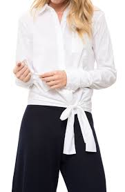 designers remix designers remix htons shirt