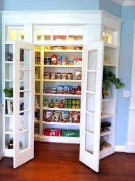 Kitchen Cabinet Pantry Ideas Closet Pantry Ideas Medium Size Of Shelving Small Pantry Ideas