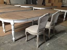 french provincial dining table french provincial dining tables modern home design