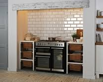 kitchen design howdens kitchen design guides advice inspiration howdens joinery