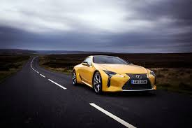 lexus 2017 lc500 2017 lexus lc 500 hd 4k wallpaper