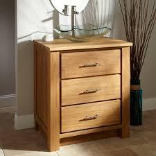 cheap bathroom vanities melbourne recycled timber vanities for