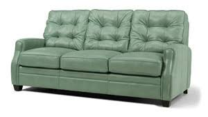 Flexsteel Leather Sofas by Furniture Stores San Diego Sofas Recliners Sofa Designers