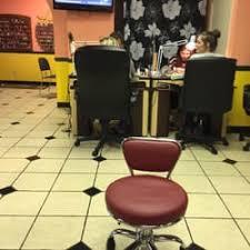 hawaii nail and spa nail salons 3935 central ave springs