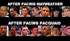 Manny Pacquiao Meme - manny pacquiao meme mayweather google search combat sports