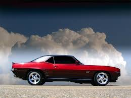 Classic American Muscle Cars - images of blown motor muscle cars best muscle cars u2013 bad