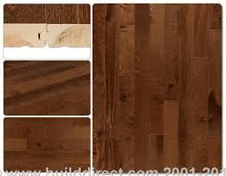 119 best flooring images on flooring ideas