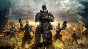 games wallpapers hd 1080p hd 2013 download hd pack 3d hd 1366x768