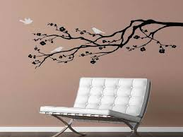 Best Create Your Own Wall Decal Images On Pinterest Removable - Design your own wall art stickers