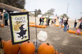 spirit halloween columbia sc pumpkin train sacramento rivertrain
