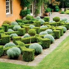 Formal Garden Design Ideas Design Gardens Ideas Best Home Design Ideas Sondos Me