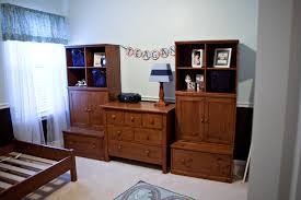 for sale pottery barn bedroom furniture life in motion photography
