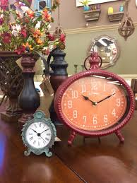 Home Decor Store Near Me Home Décor In Idaho Falls Marketplace Home Furnishings