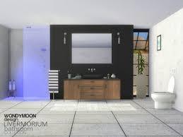 bathroom by design spring4sims bathrooms laundry
