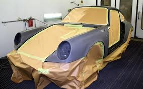 911 porsche restoration porsche 911 restoration