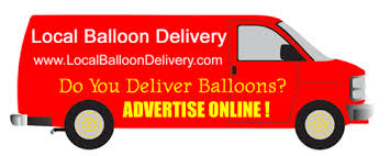 balloon and delivery start up balloon business pack 1