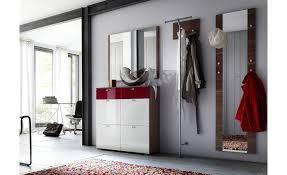 schuhschrank 70er wandspiegel toptip schuhschrank mit spiegel garderoben mit