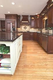 cuisine frigo americain frigo couleur cuisine cuisine avec frigo americain avec gris