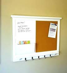 kitchen bulletin board ideas fashionable decorative erase board whiteboard decoration