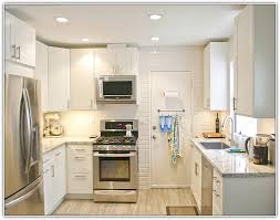 Kitchen Off White Cabinets Design My Kitchencorner Design My Kitchen Cabinets Painted Green