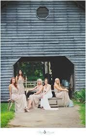 photographers in huntsville al wedding on the burritt mountain pociask photography llc