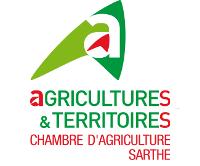 chambre d agriculture 72 chambre d agriculture de la sarthe