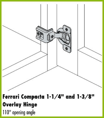 ferrari cabinet hinges home depot ferrari kitchen cabinet door hinges fol degree kitchen door hinge