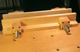 Woodworking Bench Top by Bench Top Woodworking Tools Benchtop Woodworking Tools Page 8