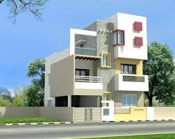 small house front design – evisufo