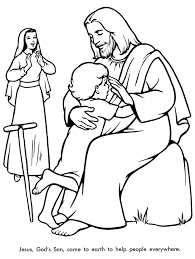 christmas religious coloring pages u2014 allmadecine weddings