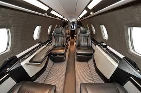 ten u2013 the world u0027s fastest business jet