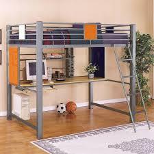 unique teen bedrooms extraordinary home design cool teen loft beds beautiful pictures photos of remodeling
