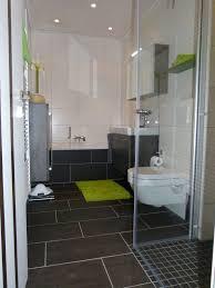 Kleines Bad Ideen Uncategorized Kleines Bad Mit Dusche Und Waschmaschine Ideen Fr