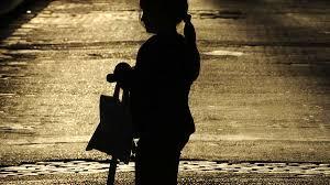 Staatsanwaltschaft Baden Baden Schwimmlehrer Soll Hunderte Kinder Missbraucht Haben Region