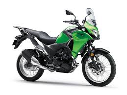 latest kawasaki motors australia news kawasaki motors australia