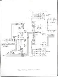 lighting circuit wiring diagram downlights circuit and