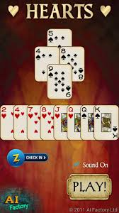 android card games
