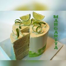 singing birthday delivery the best margarita cake soulfully yours online bakery