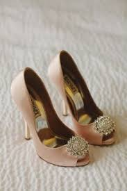 Wedding Shoes Gold Coast Serving Up The Prettiest Flat Wedding Shoes For 2017 Flat