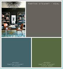 what color goes with grey what color furniture goes with dark grey walls best furniture 2017