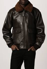 brown motorcycle jacket schott made in usa men jackets g1s leather jacket brown schott