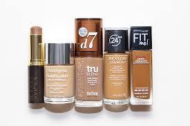 light coverage foundation drugstore the best drugstore foundation for your skin tone pt 2