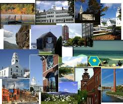 New Hampshire travel academy images Nh cities towns new hampshire jpg