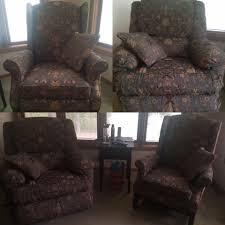 american upholstery home facebook