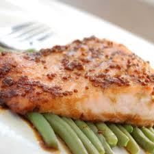 Asparagus Dishes Main Course - main courses hollandaise salmon and asparagus recipe recipe4living