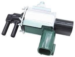 nissan sentra ignition switch amazon com okay motor egr vacuum switch vapor canister purge