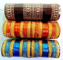 wedding chura bridal chura wholesale chura suppliers alibaba