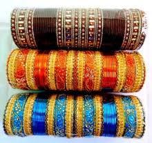 bridal chura wholesale chura suppliers alibaba